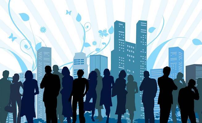 Resolver conflictos en la empresa for Empresas de pavimentos de hormigon