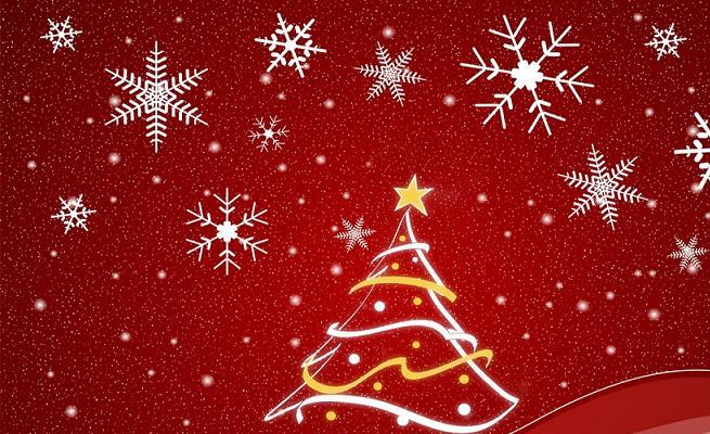 Detalles de la navidad en la empresa for Detalles de navidad