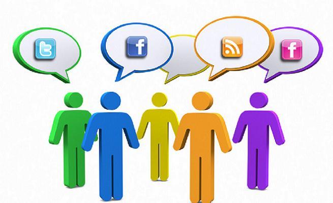 Elementos que interfieren en la comunicación