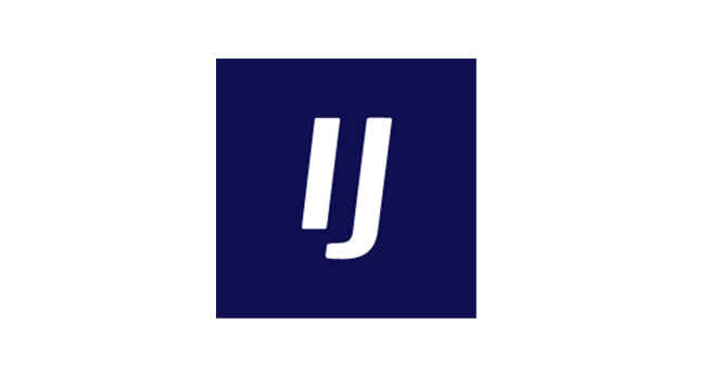 enlace interes empleo info job: