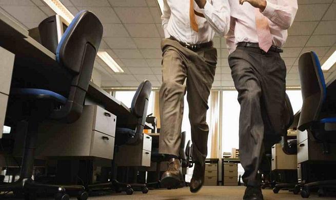 Siete Estímulos Para La Motivación En El Trabajo