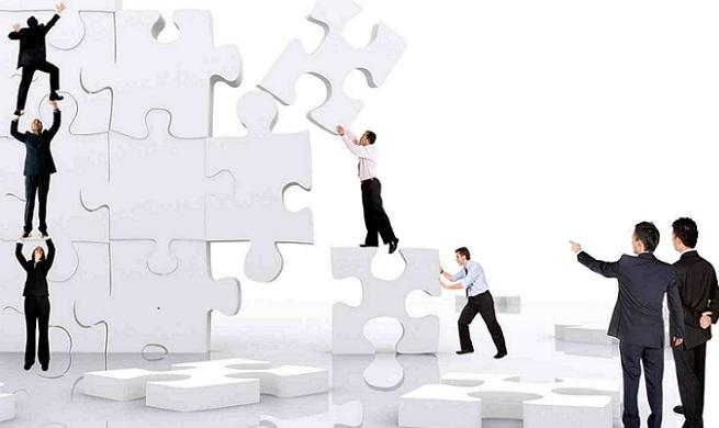 10 Claves para Emprender Tu propio Negocio con Éxito