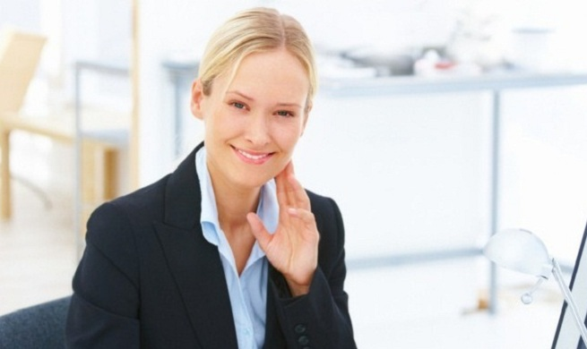 La primera impresi n en una entrevista de trabajo es Primera impresion