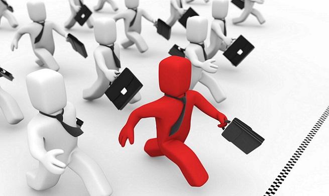 recursos humanos como ventaja competitiva Ventaja competitiva basada en recursos humanos  para lograr la ventaja competitiva, los recursos deben ser:  estable como principios rectores de servicio en .