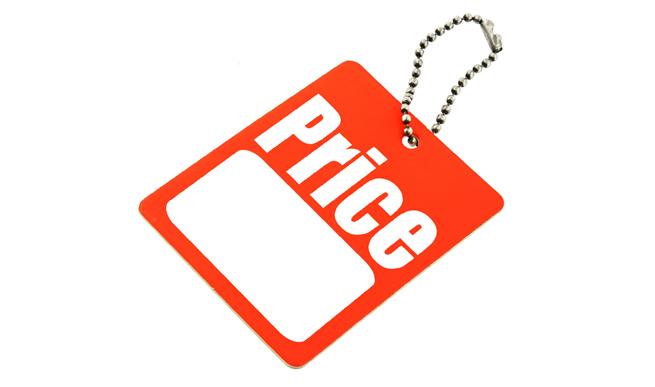 Consejos para fijar el precio de tu producto o servicio for 1 costo del garage