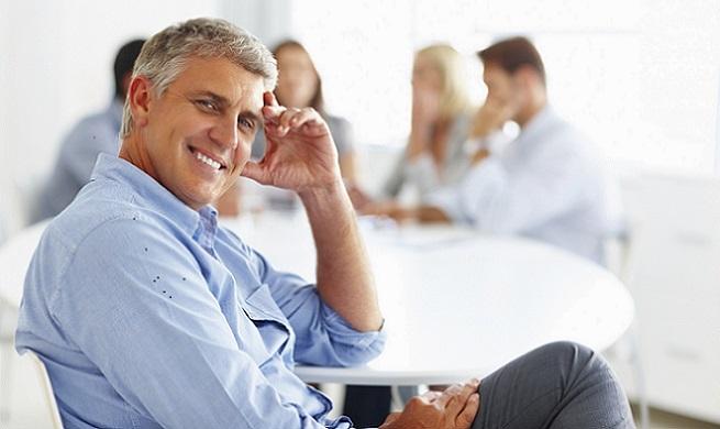 Cinco deberes asertivos de todo trabajador
