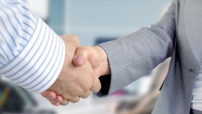tres-preguntas-sobre-tu-anterior-empleo-en-una-entrevista-de-trabajo