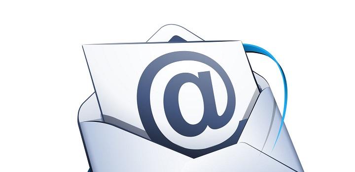 C mo mejorar la comunicaci n por correo electr nico for Correo la 14