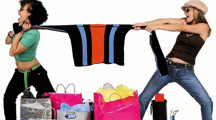 cbdf63629 Técnicas para aumentar las ventas en una tienda de ropa
