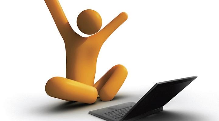 consejos-para-elegir-un-buen-curso-de-formacion-online