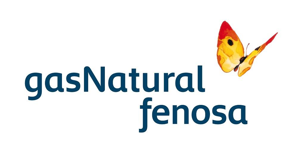 gas natural fenosa logo