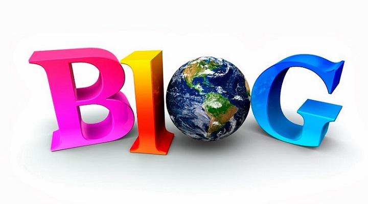 http://empresariados.com/wp-content/2014/11/por-que-es-importante-tener-un-blog-de-empresa.jpg