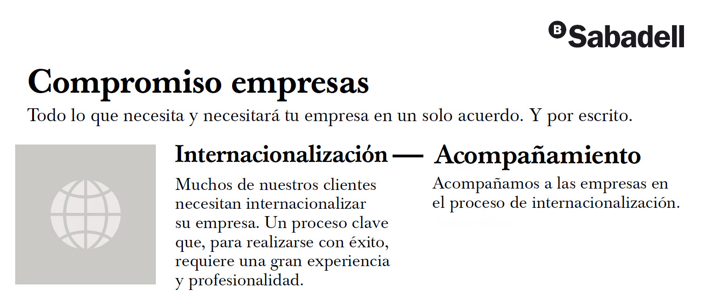 compromiso empresas 3