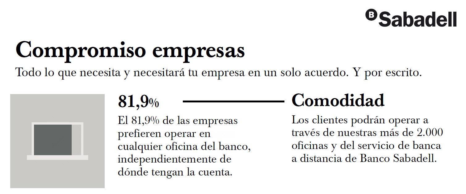 compromiso empresas 5