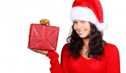como-aumentar-las-ventas-de-una-tienda-online-en-navidad