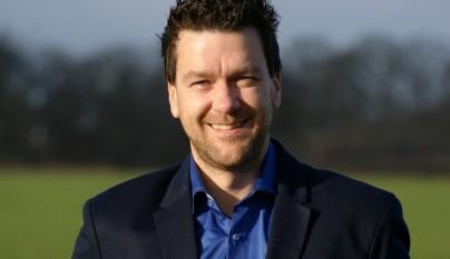 como-consolidar-una-empresa-de-coaching