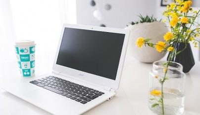 encontrar-ofertas-de-empleo-online-para-freelance