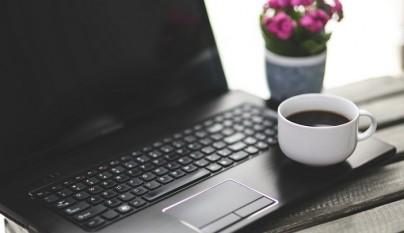 cuatro-ideas-para-ganar-dinero-escribiendo