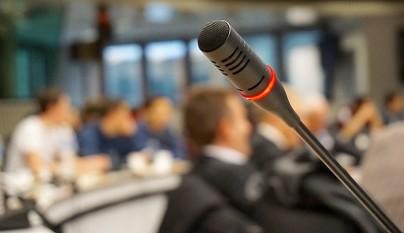 dar-una-conferencia-exitosa