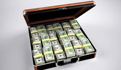 en-que-ayuda-el-coaching-financiero