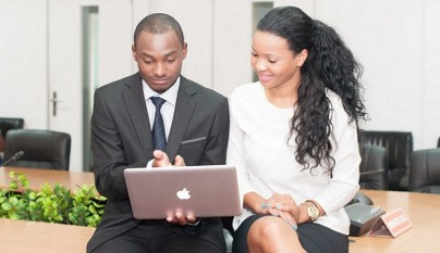 ventajas-del-dropshipping-para-crear-una-tienda-online