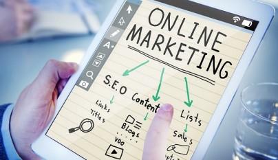 como-mejorar-la-rentabilidad-de-un-negocio-online