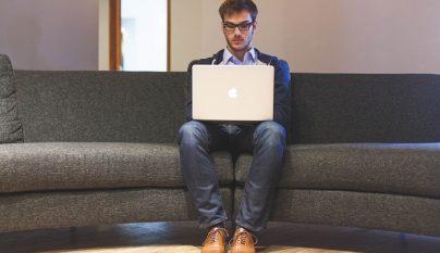 medios-para-buscar-trabajo-freelance