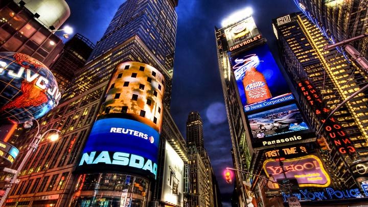 mercados de capitales 2