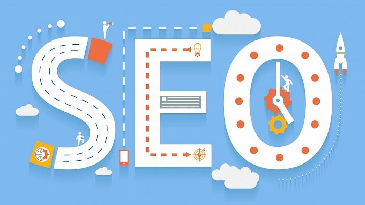 SEO /><br /> El marketing de empresa es esencial para mejorar el posicionamiento a través de <strong>técnicas SEO</strong>. ¿Cuáles son los mejores motivos para integrar el marketing digital en la publicidad de un negocio? Muchas personas utilizan los buscadores como fuente de información sobre un tema o una empresa. Por esta razón, aparecer en los primeros puestos, significa tener una mayor visibilidad ante los potenciales clientes.<br /> <span id=