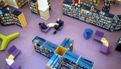 gestionar-una-libreria