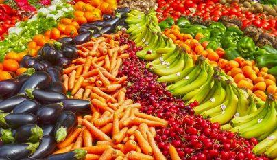 montar-un-supermercado