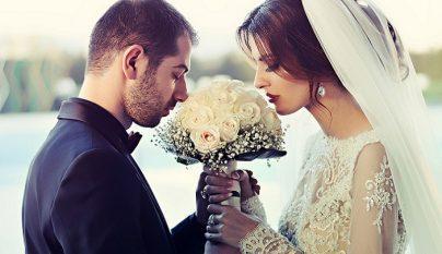 empresa-organizacion-de-boda