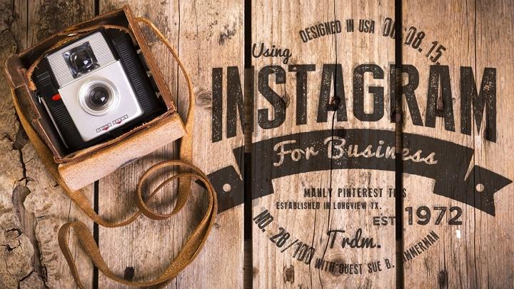 instagram-negocio