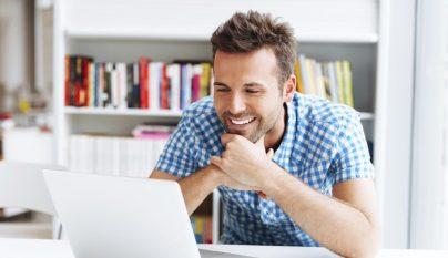 estudiando-online