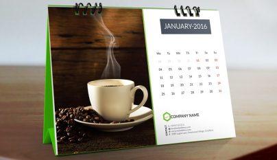 calendario-empresa