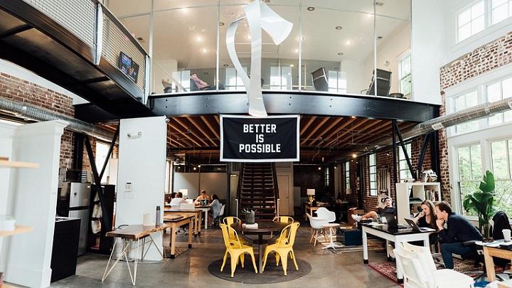 arquitectura-interior-para-el-local-comercial