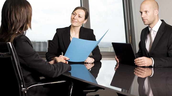 palabras-prohibidas-entrevista-de-trabajo