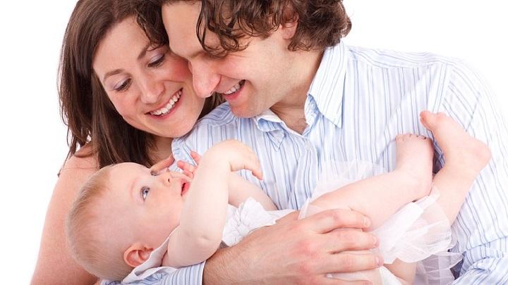 permiso-de-paternidad