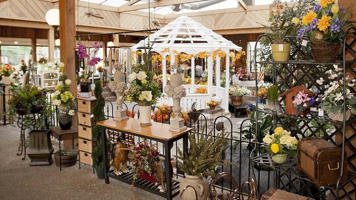 tienda-de-flores