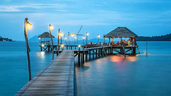 hoteles-de-playa