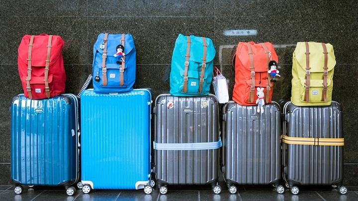 viajes-de-incentivos