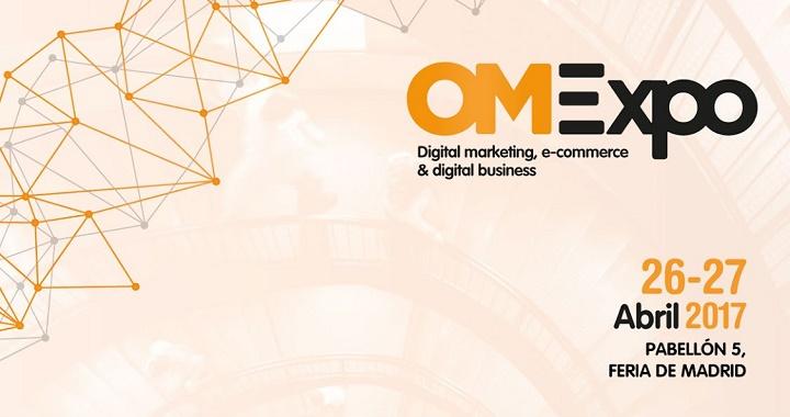 OMExpo-2017