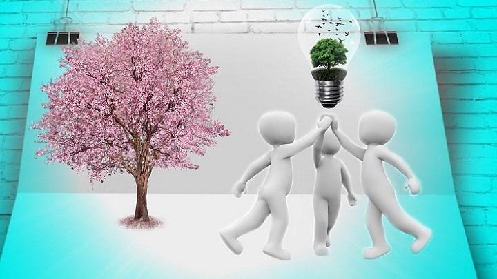 elegir-socios-para-emprender