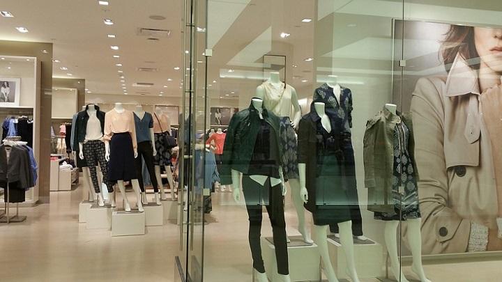 tiendas-de-ropa