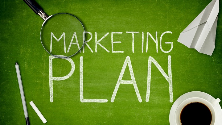plan-marketing