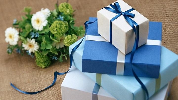 los-regalos