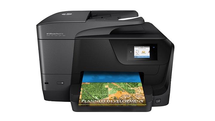 Impresoras-HP-Officejet-Pro