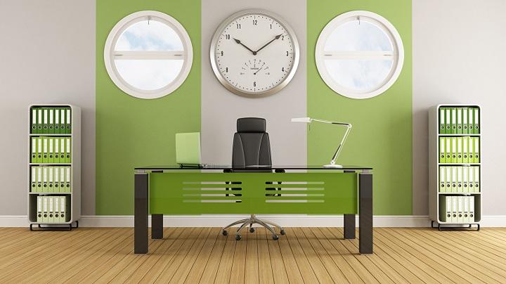 reloj-oficina