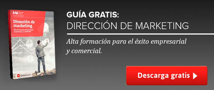 Direccion-de-marketing