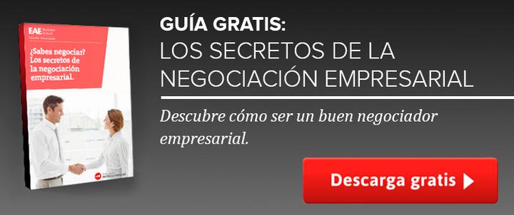 Secretos-de-la-negocacion-empresarial